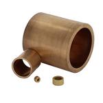Bronze Buchsen