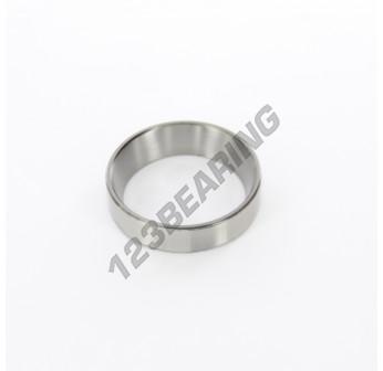 02419-TIMKEN - 66.99x16 mm