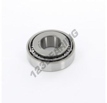 02474-02420-NTN - 28.58x68.26x17.46 mm
