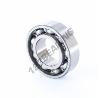 031BC05-C3-NACHI - 30.6x59x16.6 mm