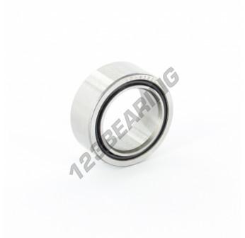 10-4392C - 25x38x15 mm