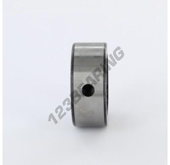 10-842 - 25x42x17 mm