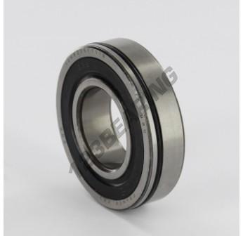 10N6206-F111B-SNR - 30x62x16 mm