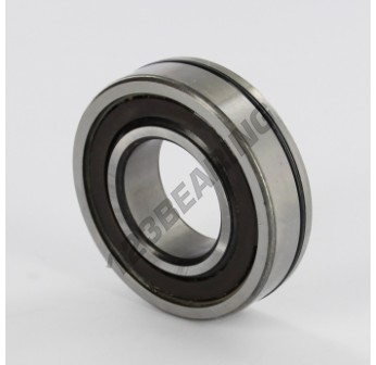 10N6206F111-SNR - 30x62x16 mm