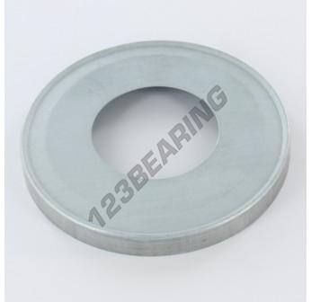 31310-AV-NILOS - 50x106.5x10.6 mm