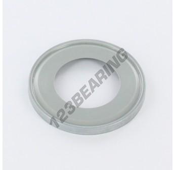32006-XAV-NILOS - 30x53.8x4.2 mm
