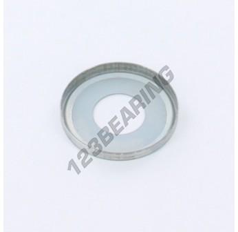 32204-AV-NILOS - 20x45x4.6 mm