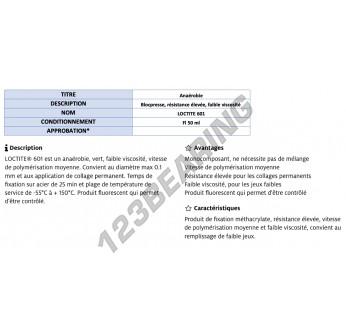 601-FLACON50ML-LOCTITE
