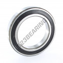 6021-2RS-SKF