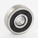 6200-2RS-SKF