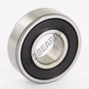 6203-2RS-C3-SKF