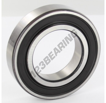 6210-2RS-C3-SKF