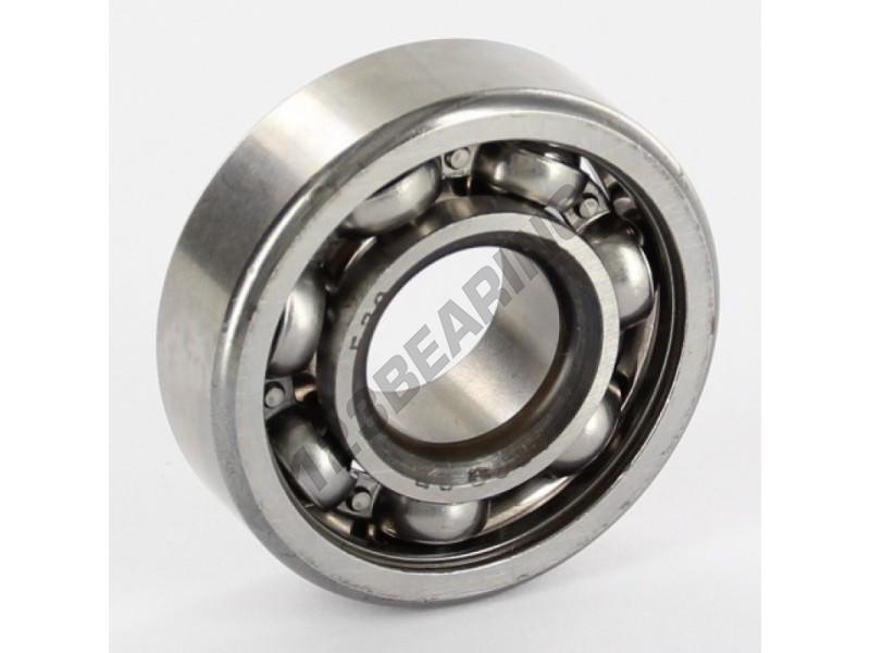 """L=50 mm Stiga Messerschraube Schraube 112735698//0 1136-0616-01 3//8/""""-24 UNF"""