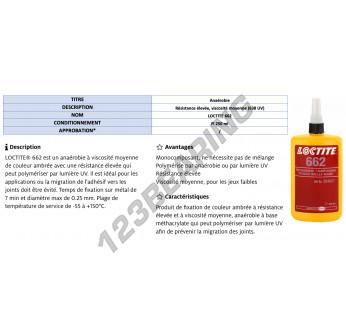 662-250ML-LOCTITE