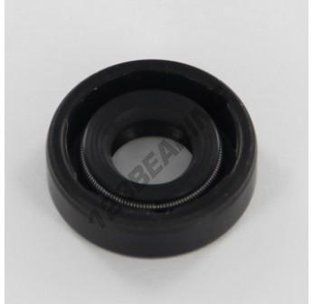 ASP-9X20X6-NBR - 9x20x6 mm
