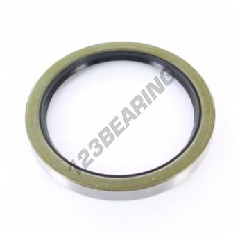 BB-120X150X15-NBR - 120x150x15 mm