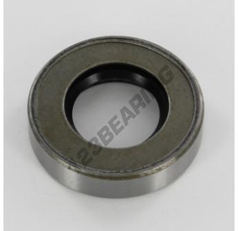 BB-22X42X10-NBR - 22x42x10 mm