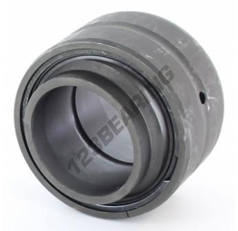 GEEW045-ES-2GS-UK - 45x75x57 mm