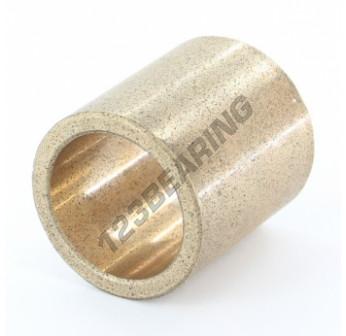BMG28-36-40