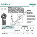 DGIR6-UK-DURBAL
