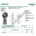 DSI8-PK-DURBAL
