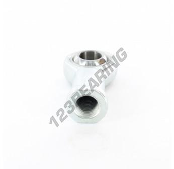 FSL-M20-DUNLOP