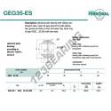 DGEG35-ES-DURBAL