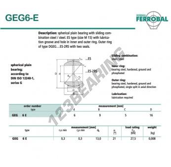 GEG6-E-DURBAL