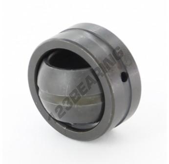DGEZ15-ES-DURBAL - 15.8x26.9x13.9 mm
