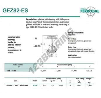 GEZ82-ES-DURBAL