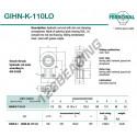 DGIHN-K-110LO-DURBAL
