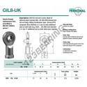 GIL8-UK-DURBAL