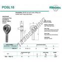 DPOSL18-DURBAL