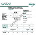 SGE10-FW-DURBAL