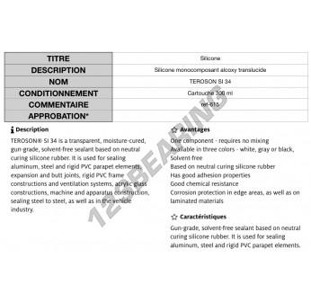 SI-34-TRANSLUCIDE-300ML-TEROSON