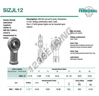 DSIZJL12-DURBAL