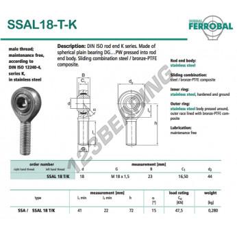 SSAL18-T-K-DURBAL