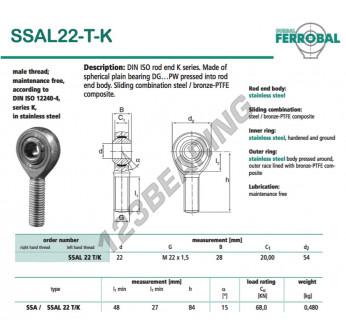 SSAL22-T-K-DURBAL