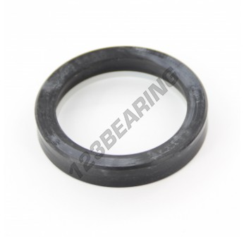 UBI-45X57X10-NBR90 - 45x57x10 mm